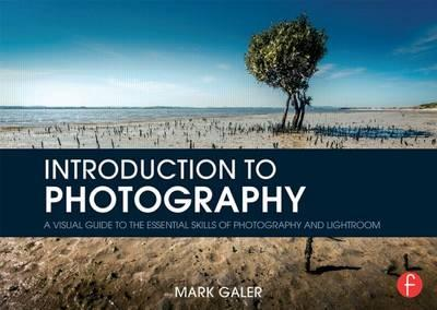 introduction-to-photography
