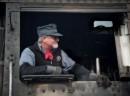 Durango-Silverton Railway