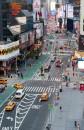 New-York-Before