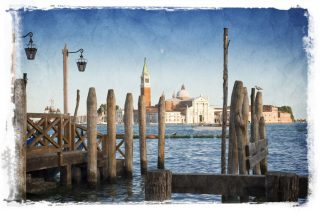 Venice-After2