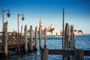 Venice-Before