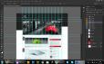 Photoshop_CS6_Screen