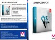 adobe-photoshop-cs6-front-cover-FREE_Download