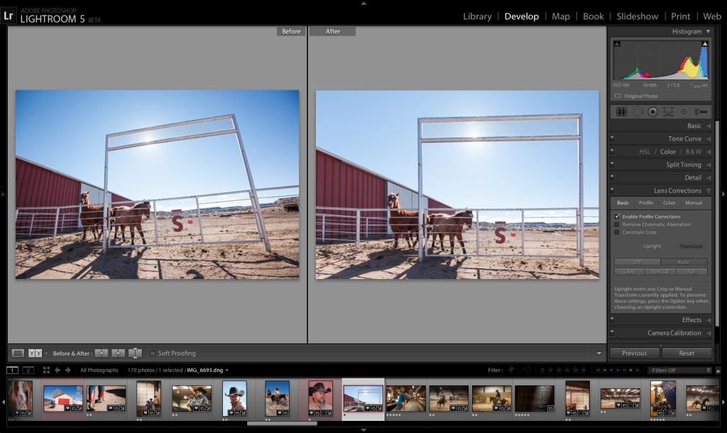 Free Download For Photoshop Lightroom 5 Mark Galer