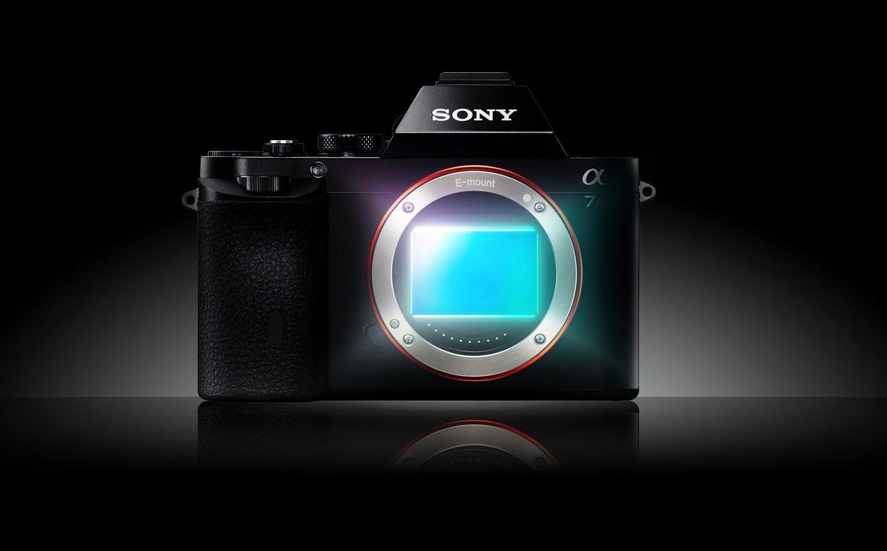Hangi kamera seçilecek en iyisidir - gerçek soru