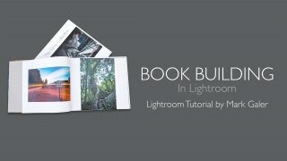 Book-Building