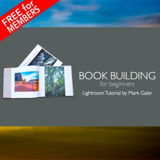 FREE-Creating-Lightroom-Photobook