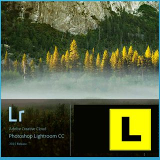 Lightroom-for-Beginners