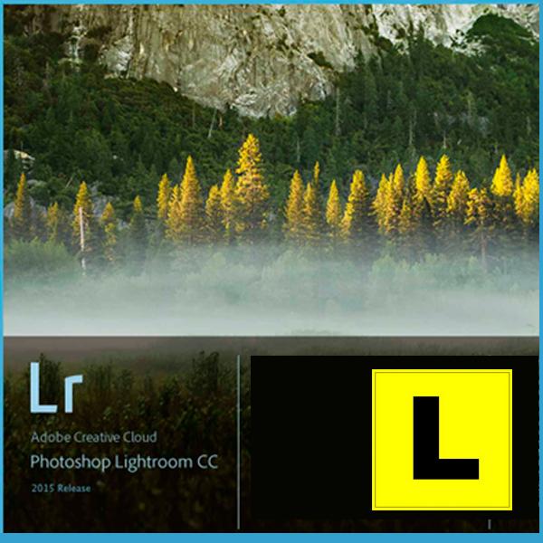 Movie Tutorial: Adobe Lightroom for Beginners - Mark Galer