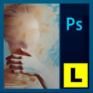 Photoshop-for-Beginners