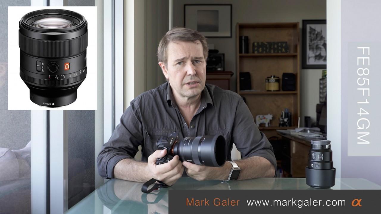 www.markgaler.com