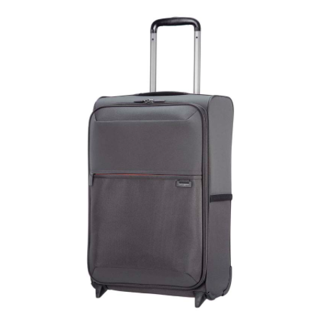 Samsonite-72-Hour-Upright