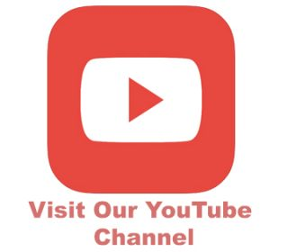 YT-Channel_Link