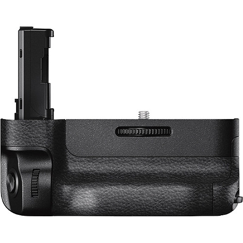 sony_vgc2em_vertical_battery_grip