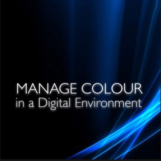 Manage-Colour