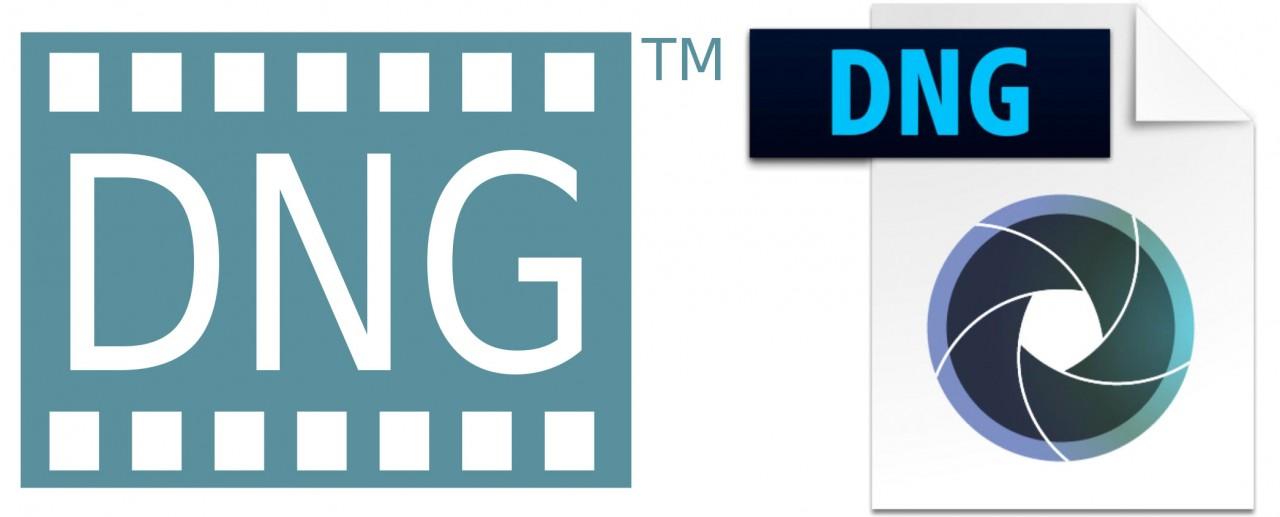 DNG-Image