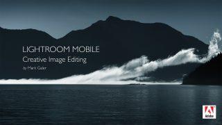 Lr-Mobile-Editing