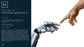 Automate-Lightroom