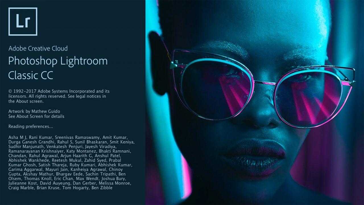 adobe photoshop lightroom presets free download
