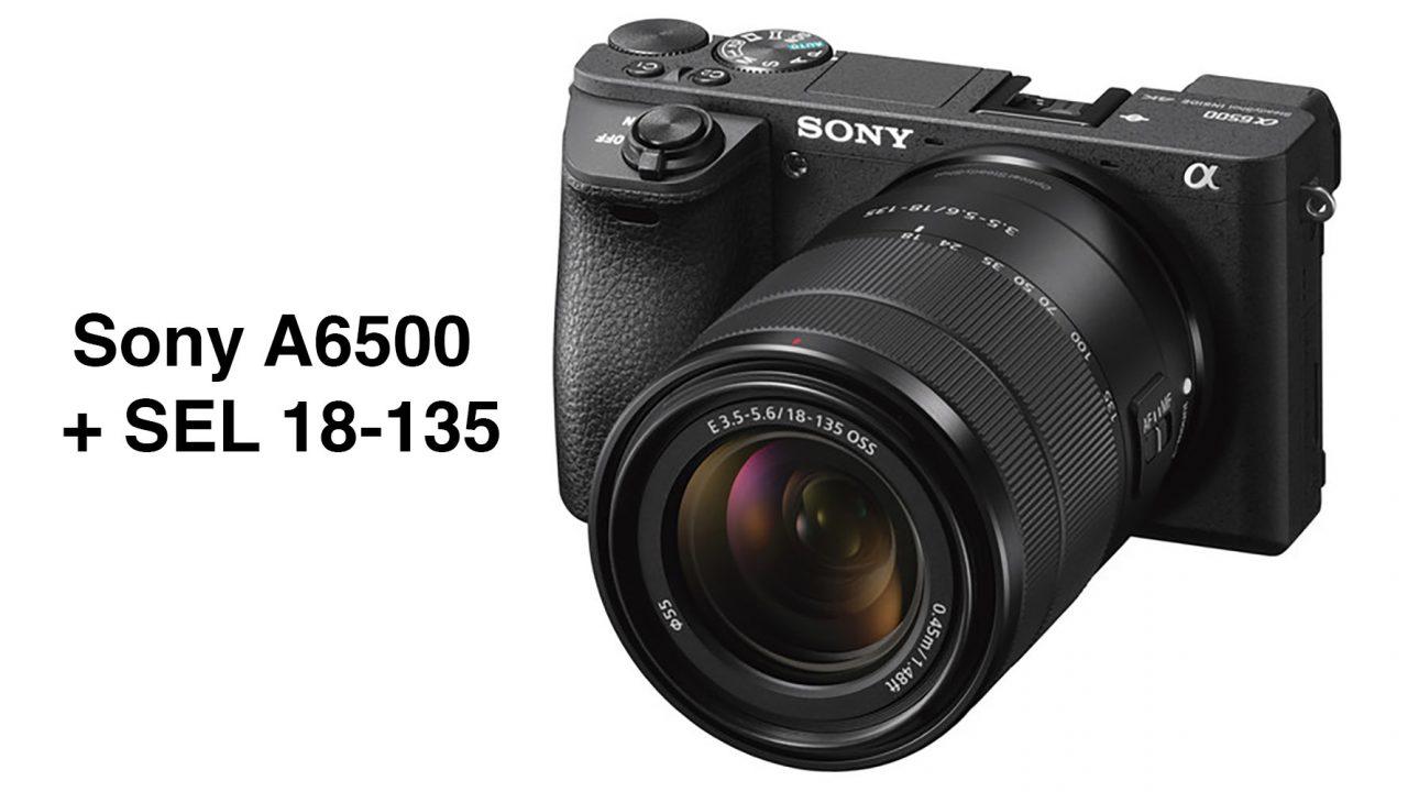 Camera Rocket Blower : A6500 sel18 135mm : sony australia sale special mark galer