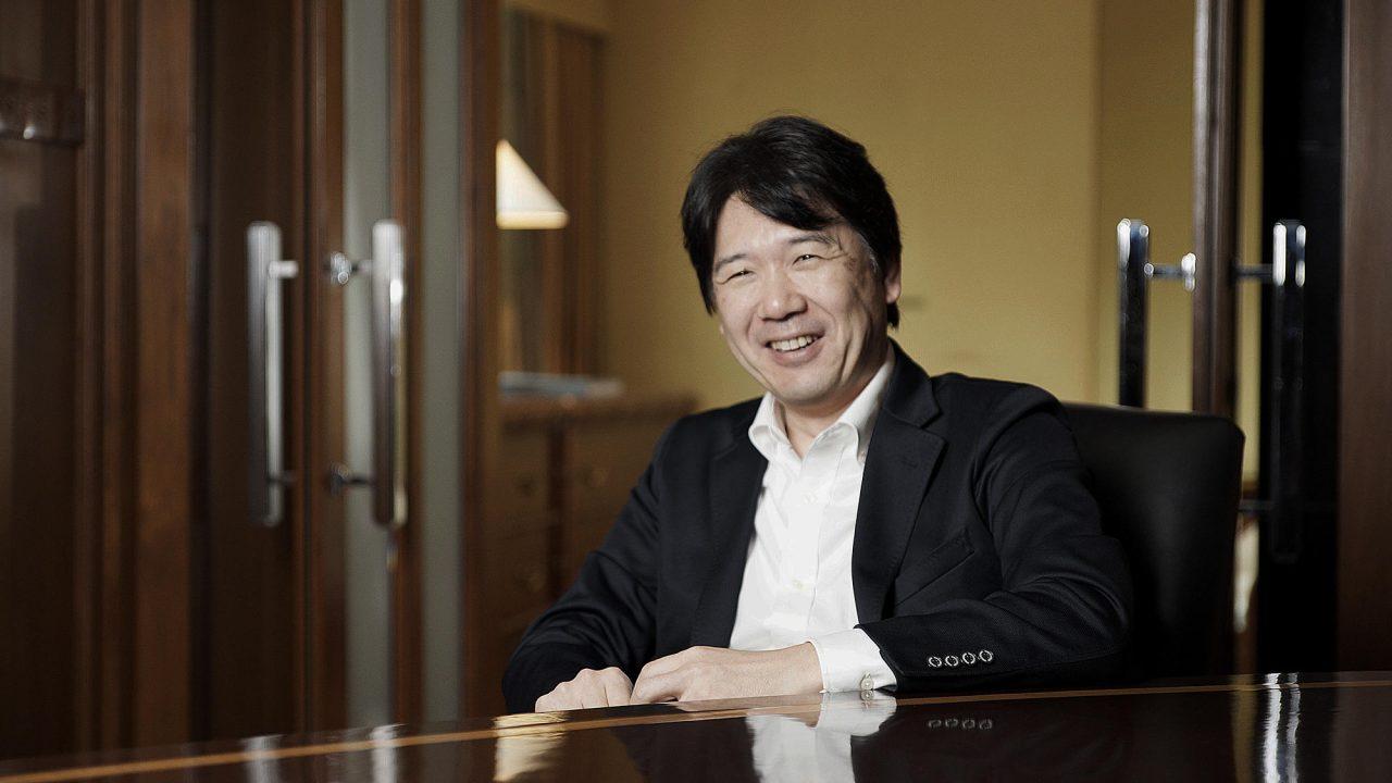 Kenji-Tanaka