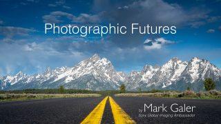 Photographic Futures