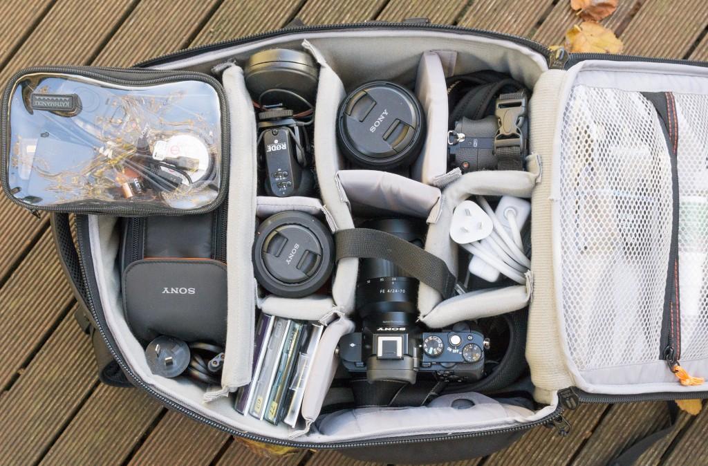 03-Travel-kit-1024x674