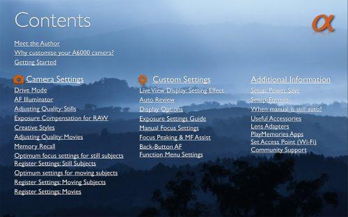 Sony-Alpha-A6000-Custom-Settings-3