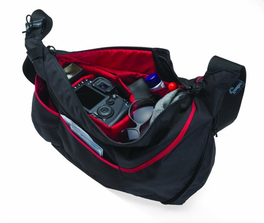 Lowepro-passport-sling