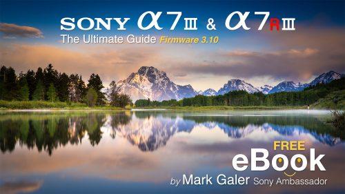 A7III-eBook