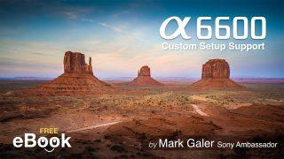 A6600-eBook