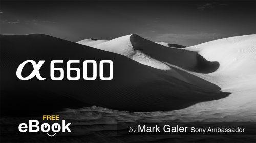 A6600 eBook HD