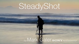 Sony SteadyShot Settings-Thumb